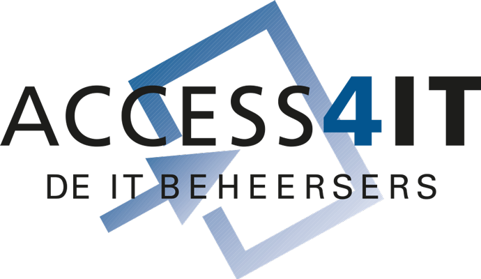 logo access4it