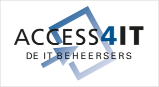 access_4_it-logo-ontwerp