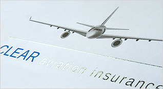 portfolio-huisstijl-enzo clear-aviation-insurance click