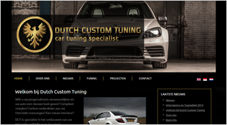 dutch_custom_tuning-logo-visitekaartje-website-folder