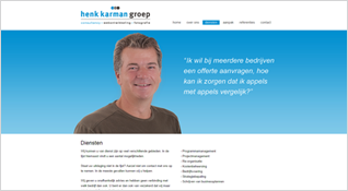 henk-karman-groep-consultancy_website