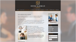 henk_karman_mediation-logo-website-folder-flyer-visitekaartje